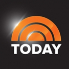 NBC's TODAY Wins Monday Outright in Total Viewers and All Demos