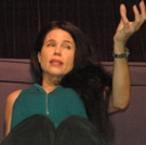 BWW Review: In COCK TALES: Shame on Me! Debra Ehrhardt Honestly Shares Her Sexual Awakening