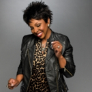 bergenPAC to Welcome Gladys Knight This Fall