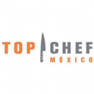 Laura Esquivel and Luis Robledo to Visit NBC UNIVERSO's TOP CHEF MEXICO This Week