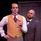 BWW Preview: Austin Playhouse Presents: BASKERVILLE By Ken Ludwig, 11/18
