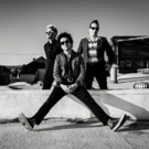 Green Day to Headline The 'British Summer Time Hyde Park' Concert In London
