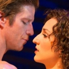 DIRTY DANCING Tour Coming to Broward Center for the Performing Arts, 4/12-24