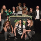 BWW Review: SoLuna's LITTLE SHOP OF HORRORS