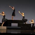 Dayton Ballet Celebrates Women Choreographers With THE FEMALE FACTOR