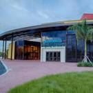 Parkway Middle School, City of Lauderhill and Lauderhill P.D. Team to Present Disney's MULAN JR.