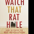 Kenneth D. Campbell Pens WATCH THAT RAT HOLE