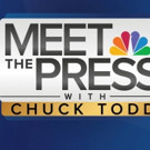 NBC's MEET THE PRESS is #1 in Key Demo for 8th Consecutive Week