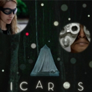 ICAROS: A VISION to Screen at Tribeca Film Festival; New Poster Art Revealed
