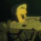 FUNimation Entertainment Announces N.A. Theatrical Dates for GHOST IN THE SHELL: THE NEW MOVIE