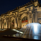 Metropolitan Museum of Art Announces New Season Of MetLife Performances