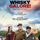 Eddie Izzard Leads Star-Studded Remake of WHISKY GALORE! In Theaters This May