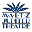 Maltz Jupiter Theatre Seeks Students for THE DIARY OF ANNE FRANK