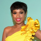 Jennifer Hudson On Board as Coach for Fall 2017 Season of THE VOICE