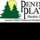 Now on Sale: Peninsula Players Season Tickets