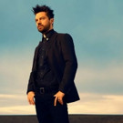 Amazon Secures Exclusive Rights to AMC's PREACHER for Prime Video in UK, Germany & Japan