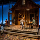 Photo Flash: First Look at LIFE SUCKS at Lookingglass Theatre Company