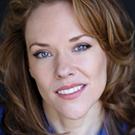 Emily Skinner, Kyle Taylor Parker & More Set for Lyric Theatre of Oklahoma's 2016 Summer Season