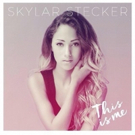 Skylar Stecker Announces Tour Dates With Kalin And Myles In December