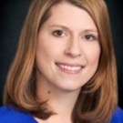 Jessica Holscott Appointed Head of Investor Relations for Time Warner Inc.