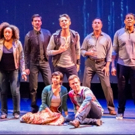 BWW Preview: IT GETS BETTER Uses Theatre, Music, Dance to Open Dialogue About LGBTQ Youth  at The Straz Center For The Performing Arts