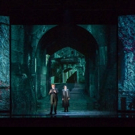 San Francisco Opera Presents 'The Fall of the House of Usher' A Double Bill