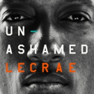 Grammy Award Winning Artist Lecrae Releases His Memoir 'Unashamed,