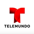 Luis Fonsi, Shakira & More Set for Telemundo's DETRAS DE LA FAMA, Today