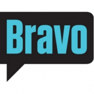 Bravo Orders Scripted Dark Comedy MY SO CALLED WIFE to Series