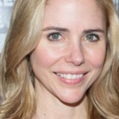 Kerry Butler, Lilli Cooper & More Set for CUTTING-EDGE COMPOSERS Tonight at Feinstein's/54 Below