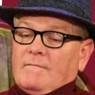 BWW Review: Mark Chambers Impresses as Truman Capote in TRU at The Studio 620