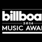 Nick Jonas & Demi Lovato to Perform on 2016 BILLBOARD MUSIC AWARDS