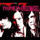 The Prophets Of Addiction Announce 2017 Tour Dates
