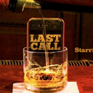 terraNOVA Collective and IRT Theater to Present New York Premiere of Bartender Comedy LAST CALL This Fall