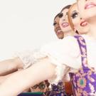 BWW Review: Les Ballets Tockadero de Monte Carlo     Overture Center