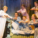 BWW Review: THE SOUND OF MUSIC - A Beautiful Pleasant Show