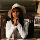 BWW Preview: Gladiator Powers Activate! It's time for SCANDAL Season Five