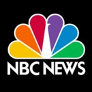 NBC NIGHTLY NEWS WITH LESTER HOLT Wins Key Demo Again