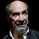 Photo Flash: First Look at F. Murray Abraham in THE MENTOR at Theatre Royal Bath Photos