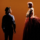 Ars Nova's UNDERGROUND RAILROAD GAME Tour Will Travel to Germany, D.C. and More