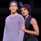 BWW Review: Broadway Sacramento's PIPPIN is Extraordinary
