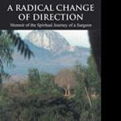 A RADICAL CHANGE OF DIRECTION is Released