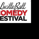 Lucille Ball Comedy Festival Draws Attendees from 41 States to National Comedy Center