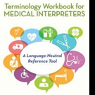 Cynthia Mauleón Pens New Terminology Guide for Interpreters