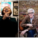 Mavis Staples and Nick Lowe to Appear Together at the Holland