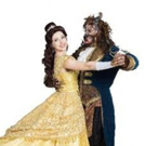 Anchorage Concert Association Adds BEAUTY AND THE BEAST Performance