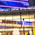 Kentucky Center Venues Rank in Worldwide Top 200 Listing