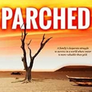 New Post-Apocalyptic Fiction Thriller Puts Climate Change Front and Center