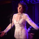 BWW Review: Conjuring Cabaret's Heyday, Andrea Marcovicci Warmly Shares Some of Her Favorite Songs at Feinstein's/54 Below