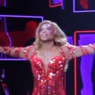 STAGE TUBE: Billy Porter Takes Final KINKY BOOTS Bow,  'I've Waited All My Life for This Moment'